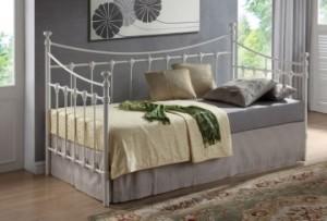Beds-elizabeth-daybed[1]