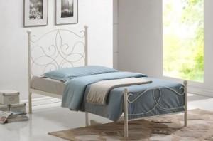 Beds-melissa[1]